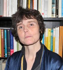 Real Sociedad Matemática Española - Mujeres y Matemáticas: Claire Voisin, medalla de oro del CNRS | Acusmata | Scoop.it