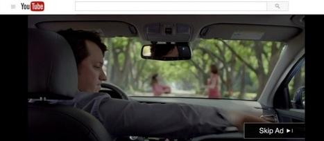 [Focus] Hyundai skippe les pubs à votre place | Brand content, stratégie de contenu, curation | Scoop.it
