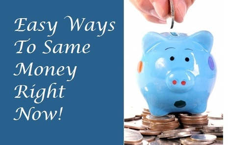 Greatest Way to Save Cash Help At Same Day | Small Short Term Loans | Scoop.it