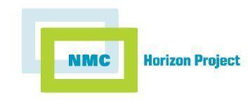 Contenido abierto   NMC Horizon Project Iberoamérica 2012-2017   REA y las TICL   Scoop.it