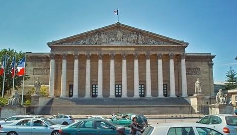 Réserve parlementaire: un privilège digne de l'Ancien Régime | 16s3d: Bestioles, opinions & pétitions | Scoop.it