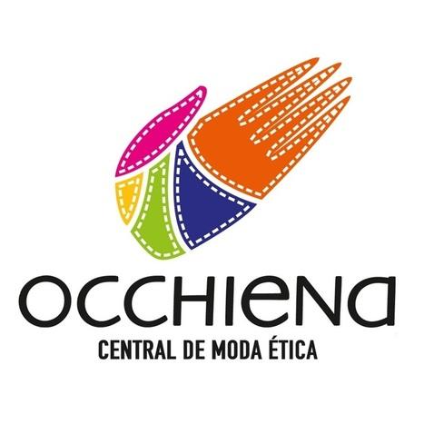 Occhiena Central de Moda Ética - YouTube | Ecodiseño y Sostenibilidad 2, 3 y 4 | Scoop.it