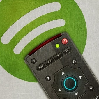 Building remote control service for Spotify with ASP.NET Web API and SignalR | Webdev | Scoop.it