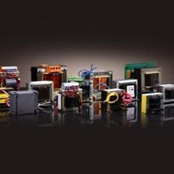 Toroidal Transformer Manufacturers | Pepagora - Live Marketplace | Scoop.it