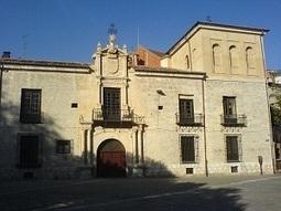 La renovada Casa del Sol abre sus puertas en Valladolid | Mexicanos en Castilla y Leon | Scoop.it