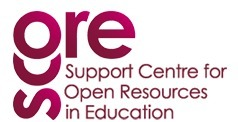 EVOL-OER - SCORE - The Open University | iEduc | Scoop.it