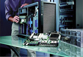 Curso de armado y reparación de PC | tecno4 | Scoop.it