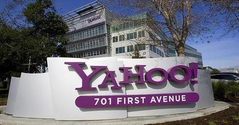 Parole chiave più cercate nel 2013: la classifica Yahoo | Web Marketing | Scoop.it