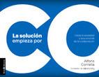 Infonomia, desde 2000: Colección de libros | Activismo en la RED | Scoop.it