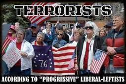 Final Betrayal   Economic & Multicultural Terrorism   Scoop.it