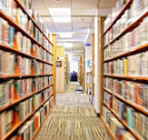 Fifty libraries have closed in the UK this year | The Bookseller | Librarysoul | Scoop.it