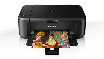Canon PIXMA MG3540 Driver Download | thecnology | Scoop.it