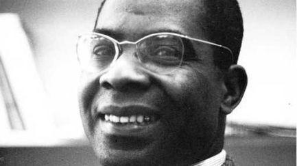 """Aimé Césaire ou les """"armes miraculeuses"""" du poète (1913-2008)   Culture afro-caribéenne   Scoop.it"""
