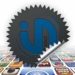 Les bons plans App Store du jour : Danmaku Unlimited 2, Model ... | Mobile | Scoop.it