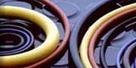 Standard Lip Seals | Loaded Lip Seals | Mechanical Seal | Scoop.it