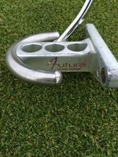 Putter Scotty Camron | www.Troc-Golf.fr | Troc Golf - Annonces matériel neuf et occasion de golf | Scoop.it
