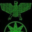 Church Of Leviathan   traditional church of satan   Scoop.it