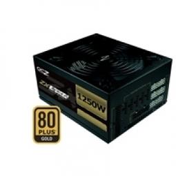 Maximum Performance - ZX Series 1250W | สินค้าไอที,สินค้าไอที,IT,Accessoriescomputer,ลำโพง ราคาถูก,อีสแปร์คอมพิวเตอร์ | Scoop.it
