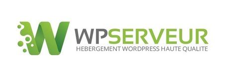 Hébergement de qualité pour WordPress avec WPSERVEUR.net | WordPress France | Scoop.it
