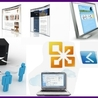 SharePoint Expert In India | Blog