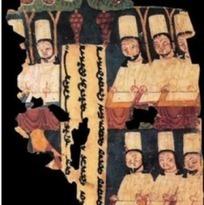 Maniqueísmo: el espíritu del hombre es de Dios pero el cuerpo del hombre es del demonio   diosuniversal.com   Além Roma   Scoop.it
