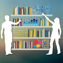 Libraries could play key role in managing research data - Data - Research Information | Librarysoul | Scoop.it