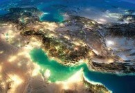 Middle East emerges as global logistics hub - Arabian Supply Chain   Logistics   Scoop.it