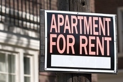 Apartment For Rent | Apartments For Rent In Hamilton | Scoop.it