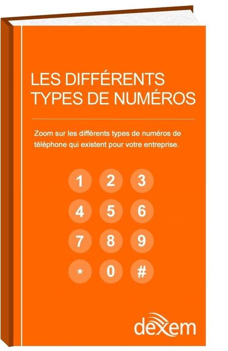 L'impact du numéro de téléphone sur un appelant | Serveur Vocal Interactif | Scoop.it