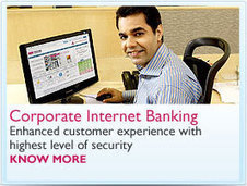 Prepaid Mobile Recharge through Internet - Axis Bank | Best news | Scoop.it