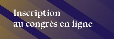 Congrès mondial pour la pensée complexe : les défis d'un monde globalisé, UNESCO, Paris, 8-9 décembre 2016 | TICE et éducation en Corse | Scoop.it