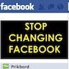 Wat goed is voor Facebook, is goed voor mij? | Onderwijs ICT en mediawijsheid. | Scoop.it