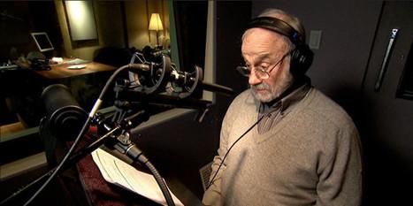Hollywood Voiceover Artist Hal Douglas Dies | Beatsuite.com | Royalty Free Music | Scoop.it