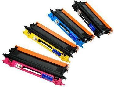 Common issues with Toner Cartridges - | UKTC NEWS | Scoop.it