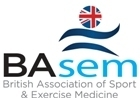 Physical activity and all-cause mortality in older women and men -- Brown et al. 46 (9): 664 -- British Journal of Sports Medicine | Behavioral Medicine | Scoop.it