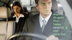 Emotion detectors could make driving safer   Nanotechnologies et Internet : 3ième révolution industrielle   Scoop.it