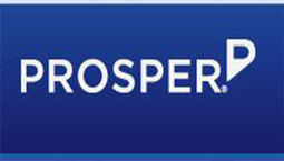 Prosper Review – For Borrowers | P2P and Social Lending: Global Trends | Scoop.it