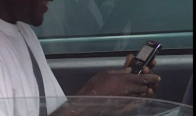 NYPD: Cell Phone Crackdown Yields 6,200 Tickets - NY1.com | New York City Chronicles | Scoop.it
