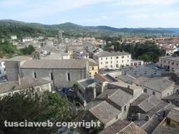 Attivo lo sportello per la tutela del turista residente - Tusciaweb.eu | Accoglienza turistica | Scoop.it
