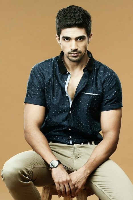 April 8th, is Bollywood star Saqib Saleem's birthday- Pocket News Alert | Latest bollywood News & movies news,Upcoming Movies trailer Updates, movie show time | Scoop.it