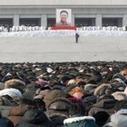 North Korea hails nuclear, military feats of Kim Jong-il   United States Politics   Scoop.it