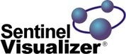 Social Network Analysis (SNA) Software with Sentinel Visualizer Diagrams   Social Network Analysis   Scoop.it