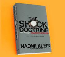 China's All-Seeing Eye | Naomi Klein | 1984-1 | Scoop.it