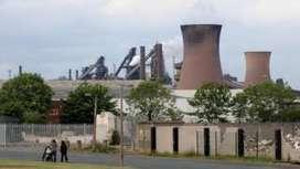 Tata Steel job cuts: Industry is 'in crisis' - BBC News   Insights into Business Economics   Scoop.it