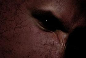 "A ""Nightbreed"" TV Series In The Works | News | Dark Horizons | Nightbreed TV Show News (In Development) | Scoop.it"