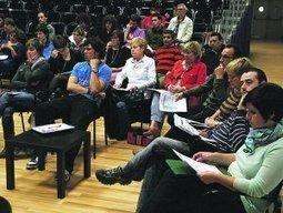 Interculturalidad, vivienda y lucha contra la violencia de género | Integración Cultural | Scoop.it