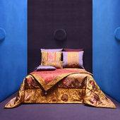 Tassinari & Chatel collabore avec Jean Boggio - Maison.com | Tissus d'ameublement haut de gamme | Scoop.it