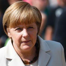 Internet-Kontrolle: Merkel verteidigt Überwachungspläne - SPIEGEL ONLINE | Digitale Gesellschaftspolitik gestalten | Scoop.it