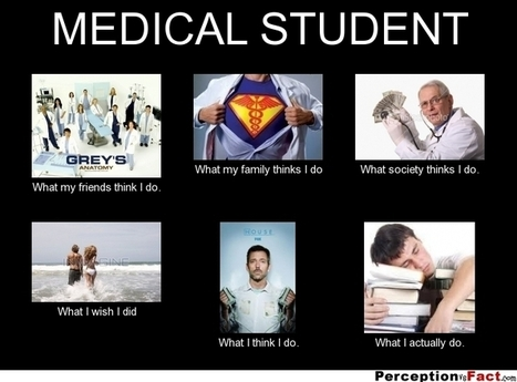 Medical Student | programs for medical | Scoop.it