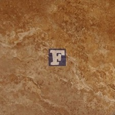 Porcelain Floor Tile- Used For Both Residential & Commercial Applications | Home Improvement | Scoop.it